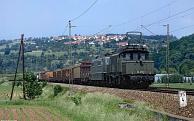Bild-Nr.: 2002802.jpg