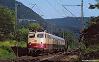 Bild-Nr.: 2002815.jpg