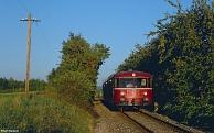 Bild-Nr.: 2004012.jpg