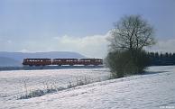 Bild-Nr.: 2005005.jpg