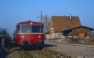 Bild-Nr.: 2005310.jpg