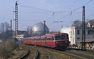 Bild-Nr.: 2006905.jpg