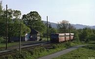 Bild-Nr.: 2008507.jpg