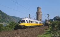 Bild-Nr.: 2011606.jpg
