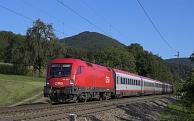 Bild-Nr.: 709i0110.jpg