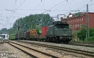 Bild-Nr.: 2002309.jpg