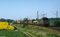 Bild-Nr.: 2002503.jpg