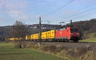 Bild-Nr.: 711k2007