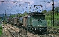 Bild-Nr.: 2002005.jpg