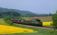 Bild-Nr.: 2002604.jpg
