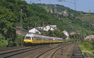 Bild-Nr.: 2011704.jpg