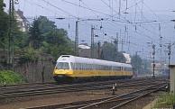 Bild-Nr.: 2012010.jpg