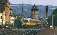 Bild-Nr.: 2012106.jpg