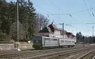 Bild-Nr.: 2042009.jpg