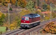 Bild-Nr.: 512j2012
