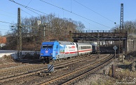 Bild-Nr.: 515l2006