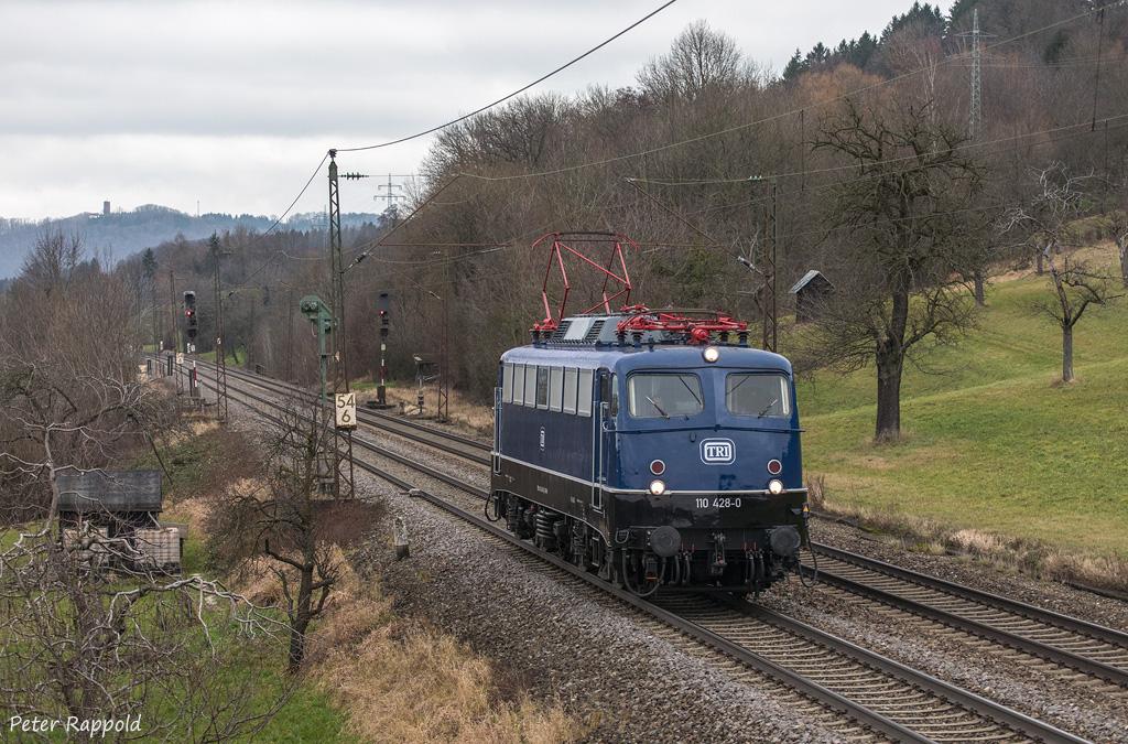 http://hobby-eisenbahnfotografie.de/bilder04/518a0712.jpg