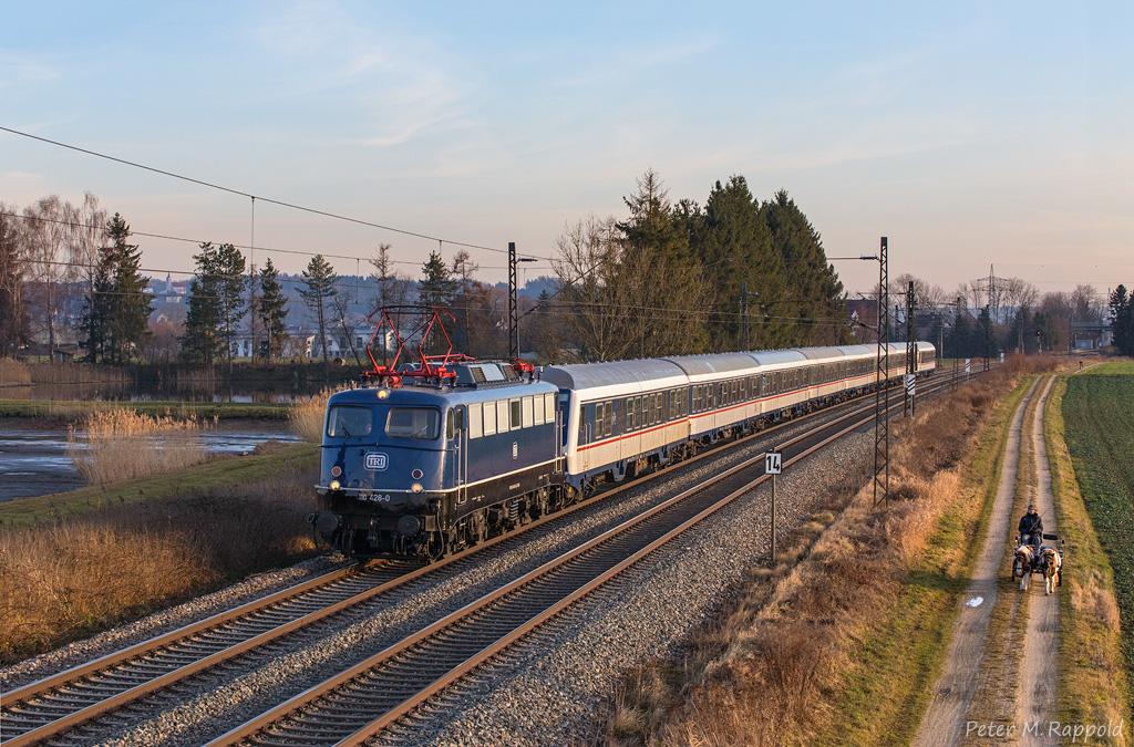 http://hobby-eisenbahnfotografie.de/bilder04/518a1007.jpg