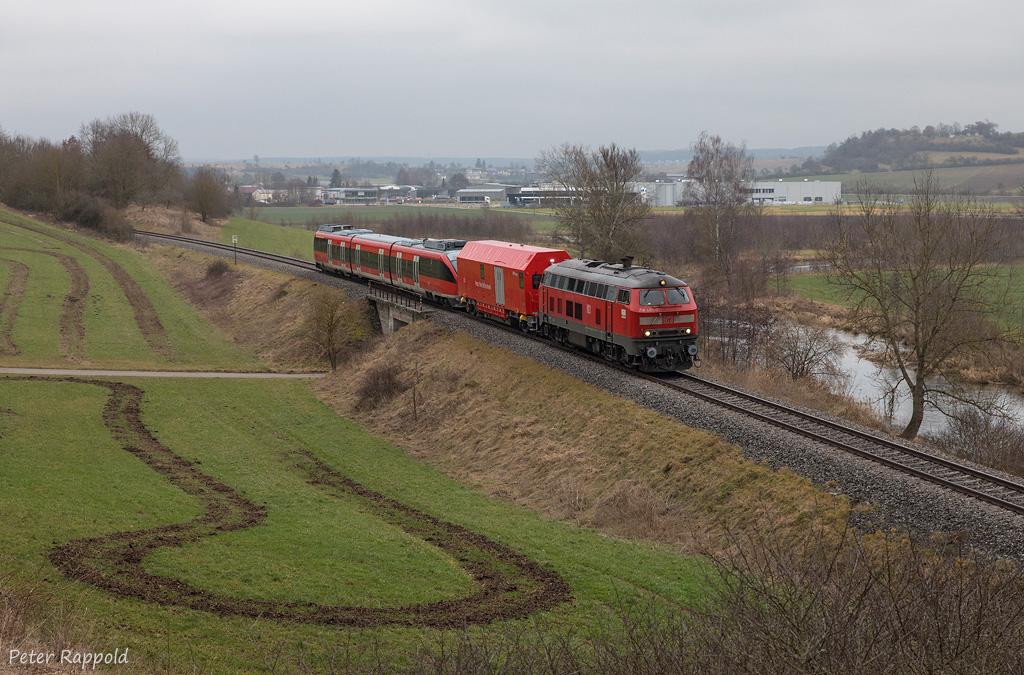 http://hobby-eisenbahnfotografie.de/bilder04/518a1403.jpg
