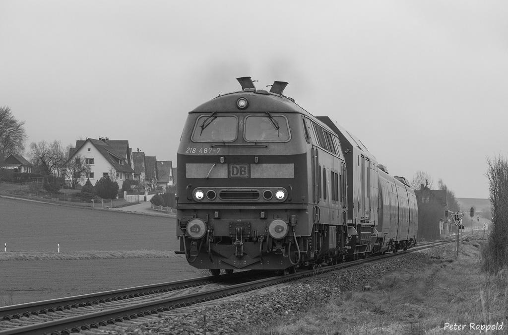 http://hobby-eisenbahnfotografie.de/bilder04/518a1405.jpg