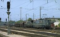 Bild-Nr.: 2002515.jpg