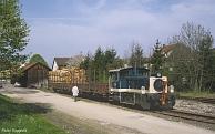 http://hobby-eisenbahnfotografie.de/bilder04/k2008107.jpg