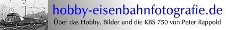 http://www.hobby-eisenbahnfotografie.de/texte/banner_hobby_eisenbahnfotografie_1.jpg